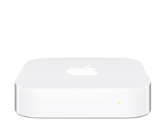 Router Airport Express MC414AM/A