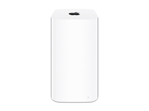 Router Apple Airport Extreme