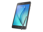 "Tablet Samsung A 8"" Gris"