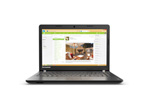 Laptop Lenovo 110-14AST A9 8GB/1TB 14""