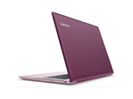 Laptop Lenovo 320-15ABR A12 12 GB/1TB 15.6""