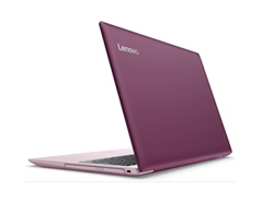 Laptop Lenovo 320 A12 12 GB/1TB 15.6""