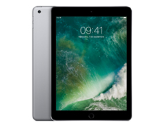 iPad 5 WI-FI 128GB