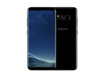 A Kit Samsung G950F Galaxy S8 64GB Negro