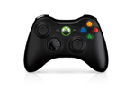 Xbox 360 Control Wireless-USB