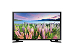 "Pantalla Samsung 40"" FHD Smart TV"