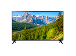 "Pantalla Lg 43"" FHD Smart TV"
