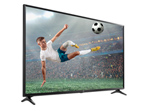 "Pantalla Lg 60"" 4K Smart TV"