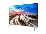 "Pantalla Samsung 55"" 4K Smart TV"