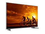 "Pantalla Sharp 65"" 4K Smart TV"