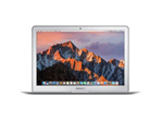 MacBook Air MQD32E/A