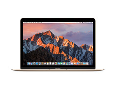 MacBook Oro Core m3