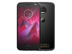 Motorola LTE XT1789 Z2 Force Music Negro