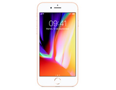 iPhone 8 Color Oro 256GB