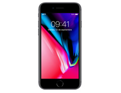 iPhone 8 Gris espacial 256GB