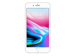 iPhone 8 Plus Color Plata 64GB