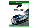 Xbox One Forza Motorsport 7 Standard Edition