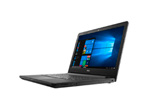 Laptop Dell I3467_i3 Core i3-6006U 4GB/1TB 14""