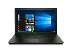 Laptop HP 15-CB0 Ci5 8GB/1TB 15.6""