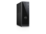 Desktop Dell ID3268 C i5 8GB/1TB