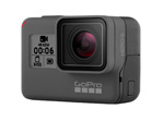 Cámara Hero 6 Black