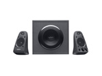 Speaker Z625 Powerful THX Sound