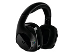 Headset G533 Gaming LAT