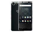 Blackberry LTE BBB100-1 Key One