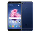 Huawei LTE FIG-LX3 P Smart Azul