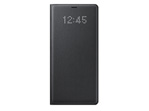 Funda LED View Cover Note 8 Negro