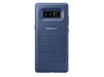 Funda protectora Galaxy Note 8 Azul