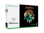 Consola Xbox One S Sea of Thieves 1 TB