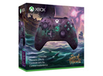 Control Xbox One Edición Especial Sea of Thieves