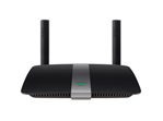 Router AC1200 Linksys EA6350