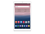 "TABLET ALCATEL 8080 1/16 10"" BLANCA"
