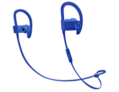 Powerbeats3 Wireless - Azul perla