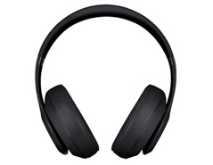 Beats Studio3 Wireless - Negro mate