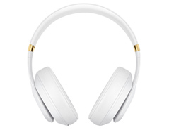 Beats Studio3 Wireless - Blanco