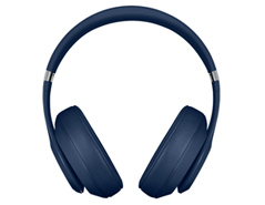 Beats Studio3 Wireless - Azul