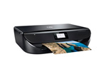 Multifuncional HP Ink Advantage 5075