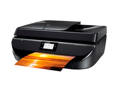 Multifuncional HP Ink Advantage 5275