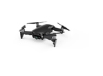 Mavic Air Onyx Black