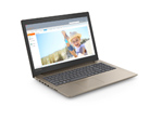 Laptop Lenovo 330S AMD9 8/1TB 15.6""