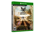 Xbox One Juego State of Decay 2