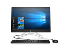 All in One HP 24-F A9 4GB/1TB 23.8""