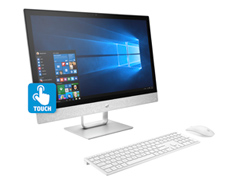 All in One Hp 24-R A12 12GB/1TB 23.8""