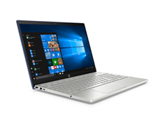 Laptop HP 15-CW AMD R5 12GB/1TB 15.6""