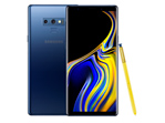 Galaxy Note 9 SM-N9600 Azul