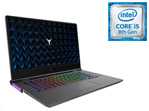 Laptop Lenovo Gaming Y730/CI5/8GB/1TB/15.6""