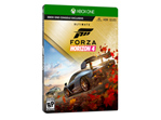 Videojuego Xbox One Forza Horizon 4 Ultimate Edition
